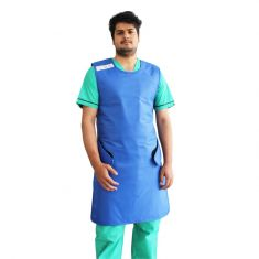 OTBliss - Lead Aprons - .50mm PB std weight