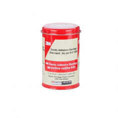 3M Elastic Adhesive Bandage (15 cm x 4 m)