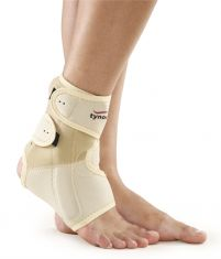 Ankle Support - Neoprene