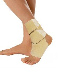 Ankle Wrap - Neoprene - universal size