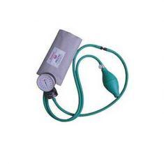B.P. Monitor Dial Delux (BPDL 250)