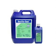 Bacillo-floor - Surface Disinfectant Concentrate