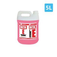 BETA E- Water Based Pleasant Room Freshener Size -5 Liters