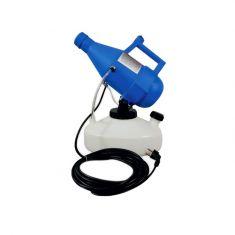 Radix Blue Fogg Disinfection system