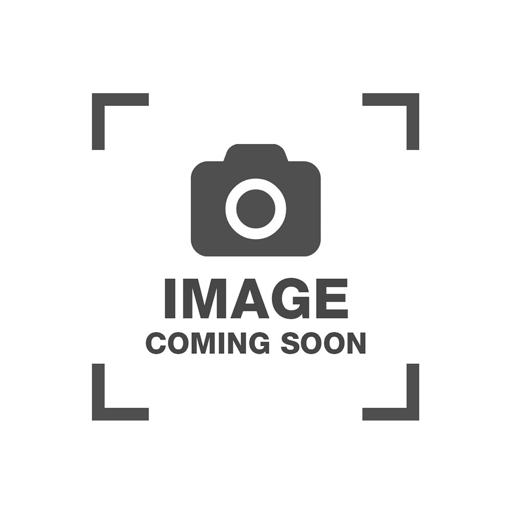 Male Staff Dress - Sky Blue shirt