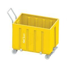 Multi Utility Carts