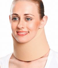 Cervical Collar Soft