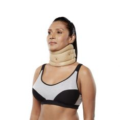 Apex - Cervical Collar Soft with Support