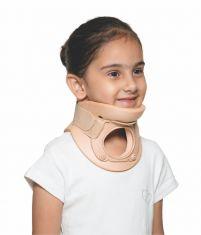 Cervical Orthosis -Philadelphia- Plastazote