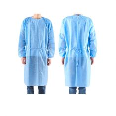 OT Gown Disposable (Non-Woven)