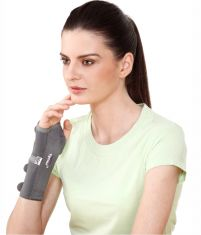 Elastic Wrist Splint Right-Left
