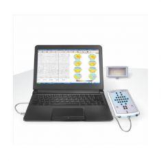 Electroencephalograph (EEG Machine) VIRGO