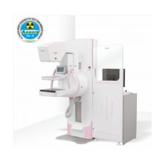 Fairy DR 3D Mammography