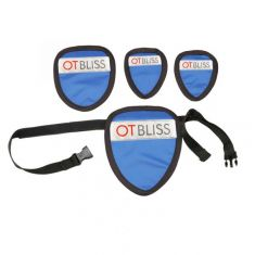OTBliss Gonad Shield - Size Adult
