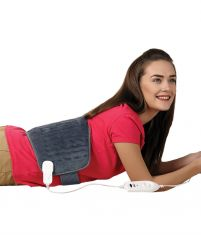 Heating Pad Ortho -standard size