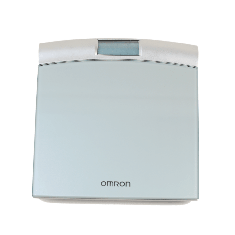 Omron HN-283 Weighing scale