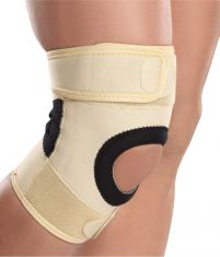 Knee Support Sportif - Neoprene