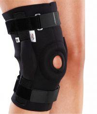 Knee Wrap Hinged - Neoprene
