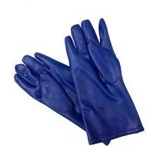 Lead Gloves -  LeadEquivalence:- 0.5mm