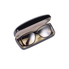 Lead Goggles - 0.75 MM PB FRONT/0.50 MM PB Sides