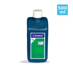 Linotox - Linen Disinfectant Concentrate