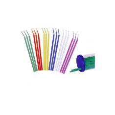 Dental Micro Applicators
