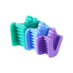 Dental Mouth Prop - Bite Block