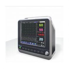 Multipara Monitor (MPM) BRIO