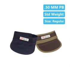 Thyroid Guard - .50mm PB std weight