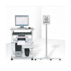 Polysomnograph (PSG Machine) Virgo SL