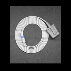 BPL, Aspen, Concept, General Meditech G3G - SPO2 Pulse Oximeter Adult Flex Probe 3.0m