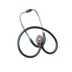 Stethoscope single head regular