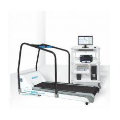 Treadmill Test (TMT) System GEMINI