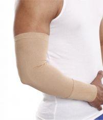 Tubular Elastic Bandage - 1 meter
