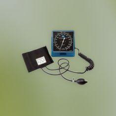 BP Monitor  - ABS Desk / Wall Type Sphygmomano meter