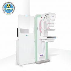 Venus DRV / Venus DRV + (Full Field Digital Mammography)