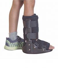 Child - Walker Boot