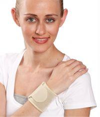 Wrist Wrap - Neoprene