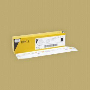 3M Lobana Antimicrobial Incise Drape 6650