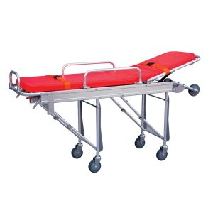 Ambulance Stretcher (Imported)