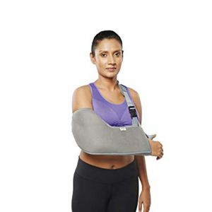 Apex - Pouch Arm Sling Baggy