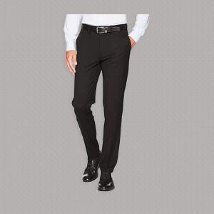 Hospital Staff Dress - Trouser (Colour Black)