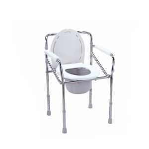 Commode stool (Imported)