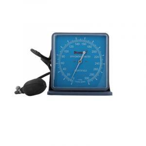 B.P. Monitor Clock Type (BPDL 237)