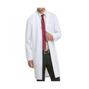 Doctor Coat Long/Full Sleeves (Color White)