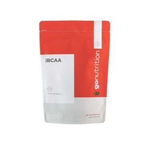 GoNutrition iBCAA 4.1.1 250 g