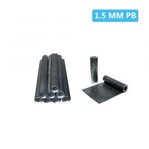 1.5 mm pb Lead Sheet - Per Square Feet