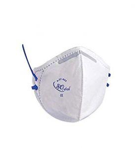 Airo Fresh Particulate Respirator A-44 N95 Mask