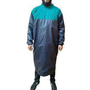 Makintosh OT Gown