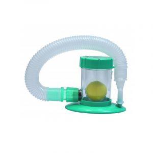 Medisurgical - Single Ball Spirometer